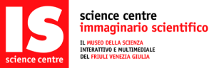 immaginario scientifico
